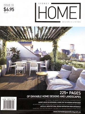 Home Mag 10 Queenspark_Page_3